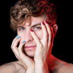 BLOG: Maarten van Schalm – Link & Angel…
