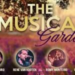 The Musical Garden: