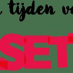 Broadwaymusical Falsettos komt naar Nederland