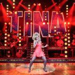 TINA vanaf 1 november weer terug in het Beatrix Theater Utrecht