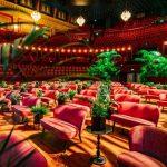 Publiek ervaart prettig theaterbezoek in coronaproof Carré