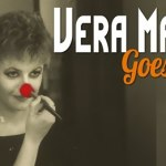 Nieuwe onewomanshow voor Vera Mann