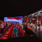 Soldaat van Oranje – De Musical speelt weer!