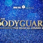 Hitmusical 'The Bodyguard' verplaatst naar september 2021 en wordt 'dinner show'