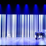 Decor musical Murder Ballad bevat meerdere wereldprimeurs