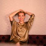 Edison voor album over seks van mezzosopraan Olivia Vermeulen