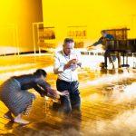 KPN Mooiste Contact Fonds brengt theater naar ouderen toe