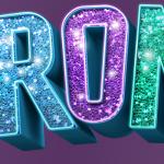 De Graaf en Cornelissen Entertainment brengt succesvolle Broadwaymusical/Netflixfilm The Prom naar het theater