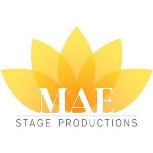 Workshops van West End en Broadway sterren via MAE Stage Productions