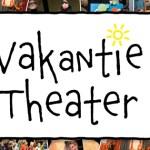 Theatervoorstellingen tijdens de voorjaarsvakantie online