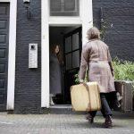 De Thuisreiziger gaat van start vanaf februari 2021
