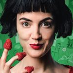 Volledige cast Amélie de Musical bekend