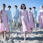 Royal Ballet, exclusief online te bewonderen op 27 en 30 april