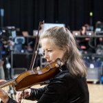 Classical Encounters presenteert Haagse Makers met wereldklassiek op zaterdag 15 mei