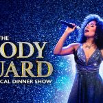Verrassende hoofdcast 'The Bodyguard, the musical dinner show' bekend