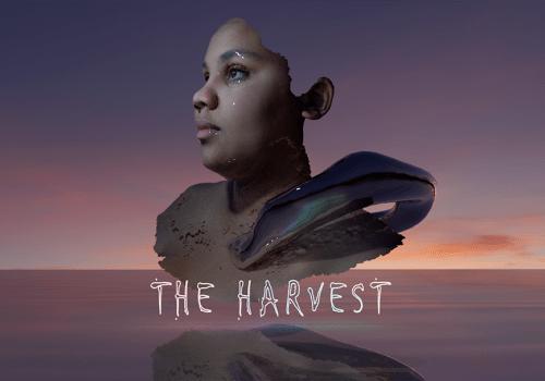 Oostpool Audio lanceert podcastserie The Harvest