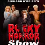 SNEAK PREVIEW ROCKY HORROR SHOW  – Let's do the time warp again!