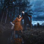 Apeldoorns drama na meer dan een jaar wachten eindelijk op de planken in Orpheus