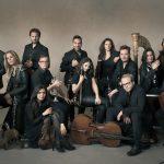 New European Ensemble highlights najaar 2021