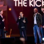 Soldaat van Oranje – De Musical wint publieksprijs favoriete origineel Nederlandse musical aller tijden