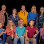 Plzier Entertainment brengt Disney naar het theater