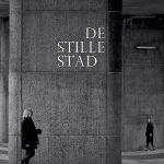 De stille stad; synergie van muziek en beeld in optima forma