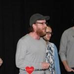 Jim de Groot speelt Jezus in The Passion