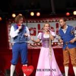Van Hoorne entertainment preview – Fotoreportage
