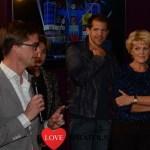 Jeroen Dona verlaat Stage Entertainment