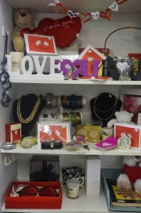 Another Chance Op Shop Scullin