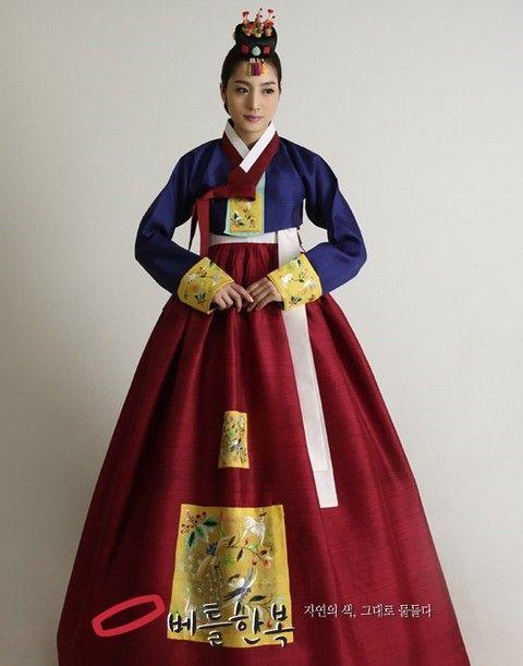 Blouson japonais  i love tricot