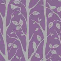 I Love Wallpaper Shimmer Harmony Designer Feature ...