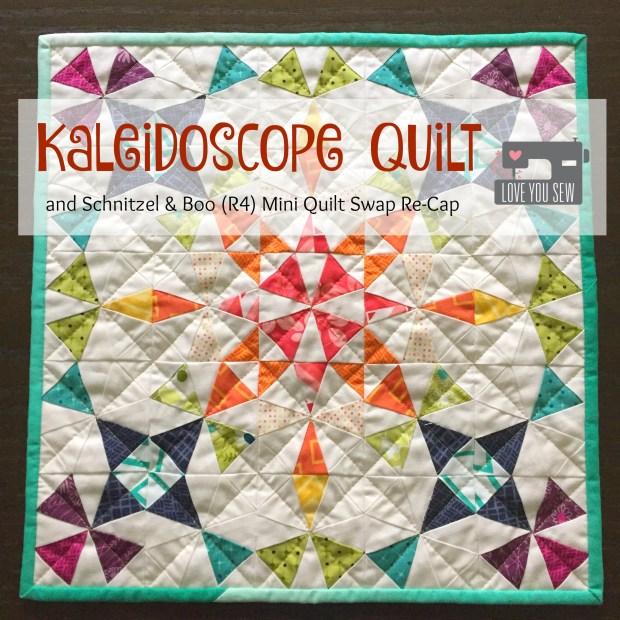 KaleidoscopeTitle