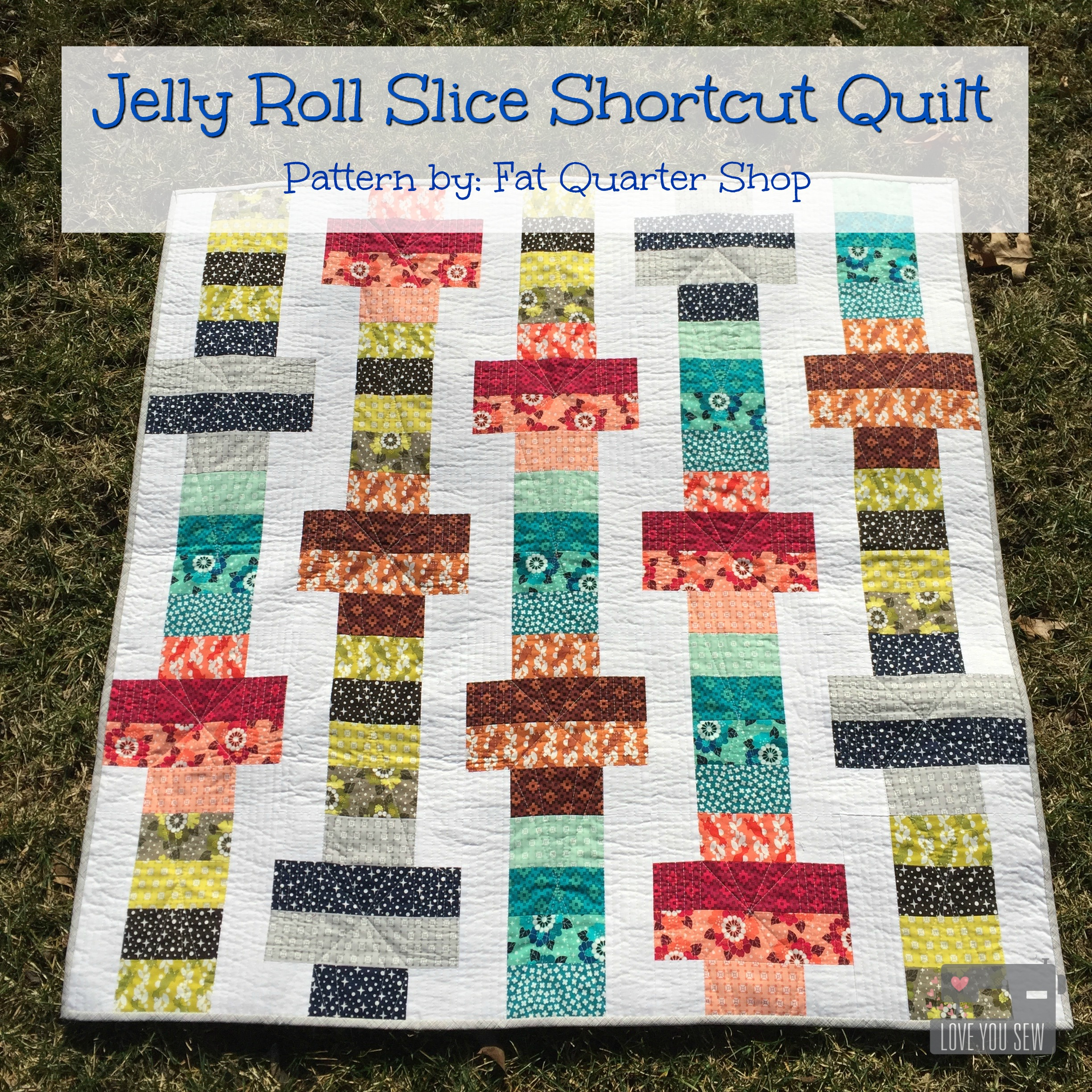 two triangle by fireworks uses will rolls plus also grids creative you the degree background firecrackers need quilts ruler jelly yardage coriander this for quilt