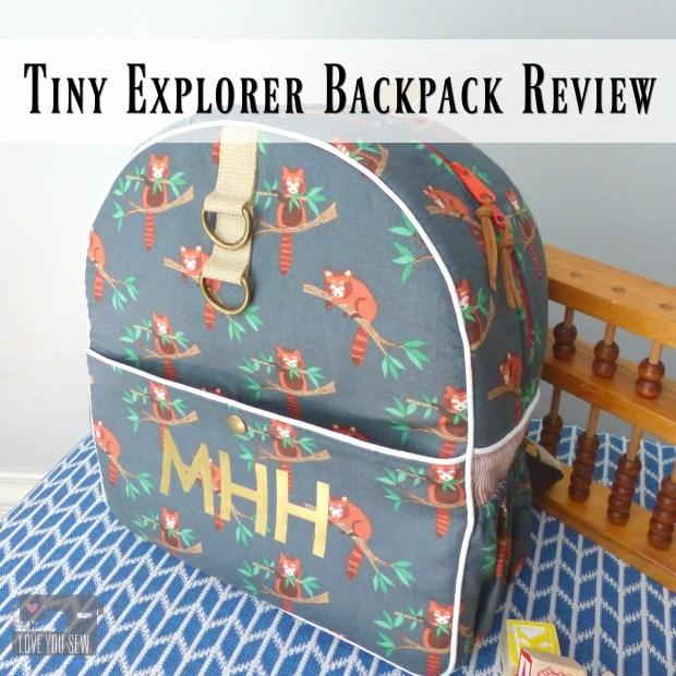TinyExplorerBackpackTitle