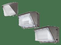 Ilp Lighting   Lighting Ideas