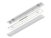 ILP - Industrial Lighting Products
