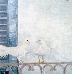 Le_colombe_sul_balcone_-_1980