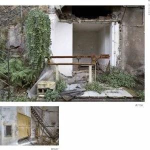 Memoriae-Loci-50_1