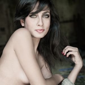 Patrizia_Moretti_-_Private_Seduction