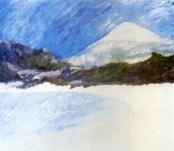 etna-1981