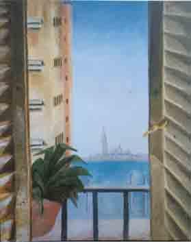 finestra-sulla-laguna