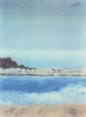 il-mare-la-riva-il-paese-_1992__1