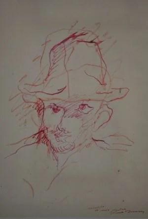 ritratto-di-mio-padre-ernesto-treccani-1997