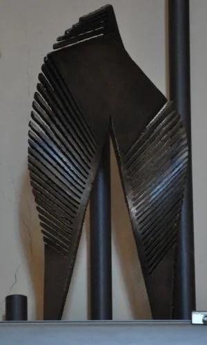 simon-benetton-immagine-plastica-come-idea-architettonica-1983