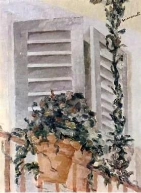 vaso-e-finestra