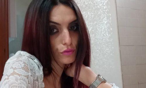 San Paolo Bel Sito, un caso di femminicidio scuote la comunità