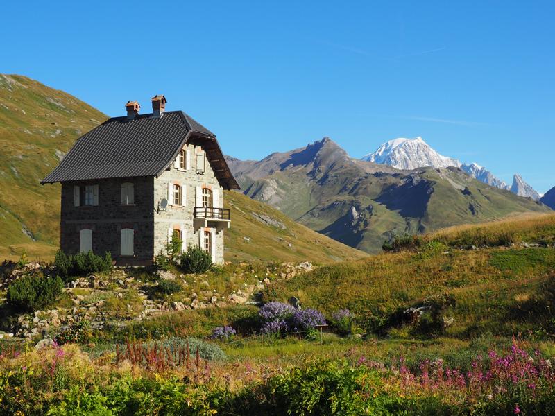 Os 10 jardins mais bonitos da Itália