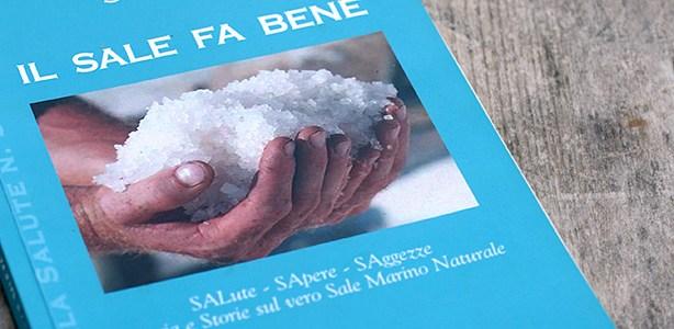 La via del sale