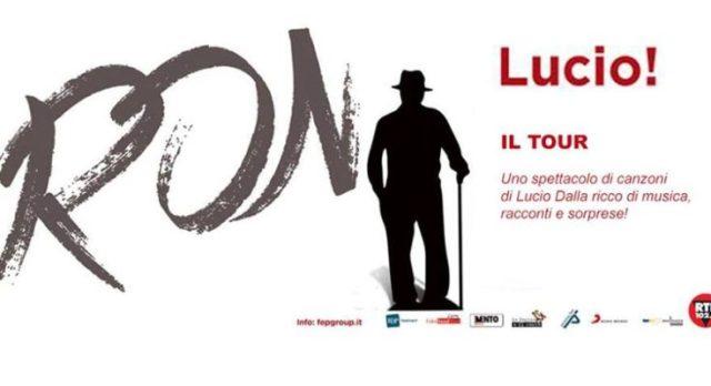 lucio_tour